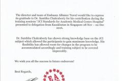 Embassy-Certificate