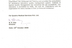 QUADRA-MEDICAL-SERVICES-PVT