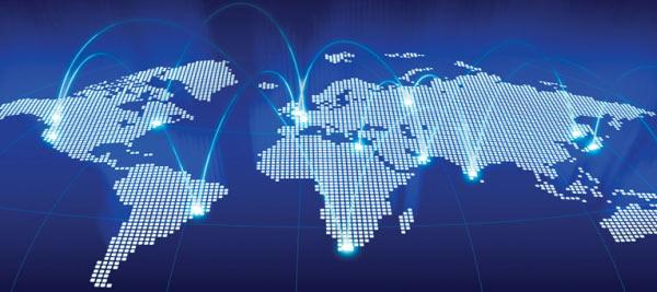 Overseas Consultancy Support